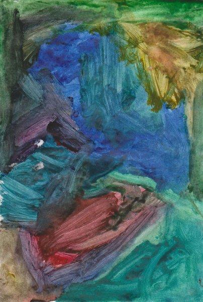 Галерея: Рисунки Тюгаевой Дианы